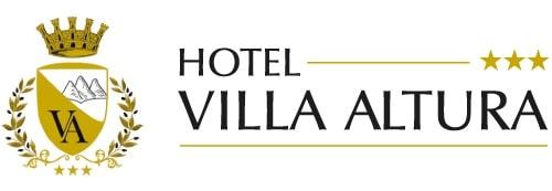 Villa Altura